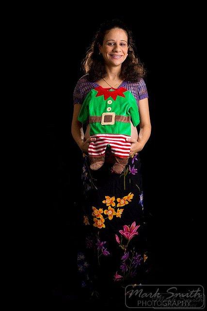 Maternity Photography (5)