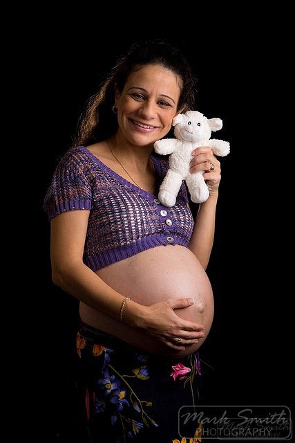 Maternity Photography (9)