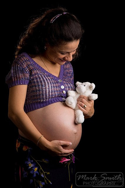 Maternity Photography (10)