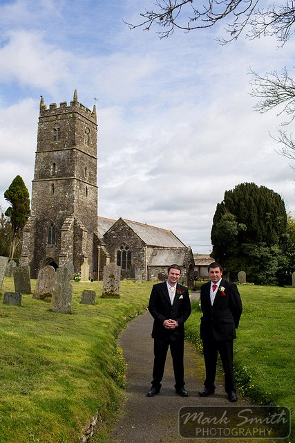 Plymouth Wedding Photography - Strawberry Feilds (6)