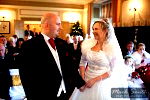 Langdon Court Wedding Photography - Nikki and Wayne - by Mark Smith Photography