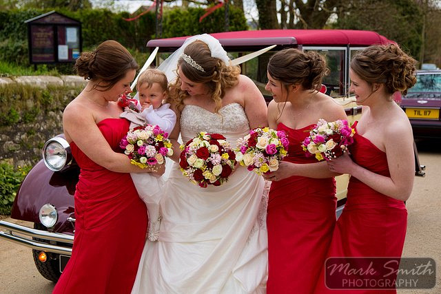 Plymouth Wedding Photography - Strawberry Feilds (13)