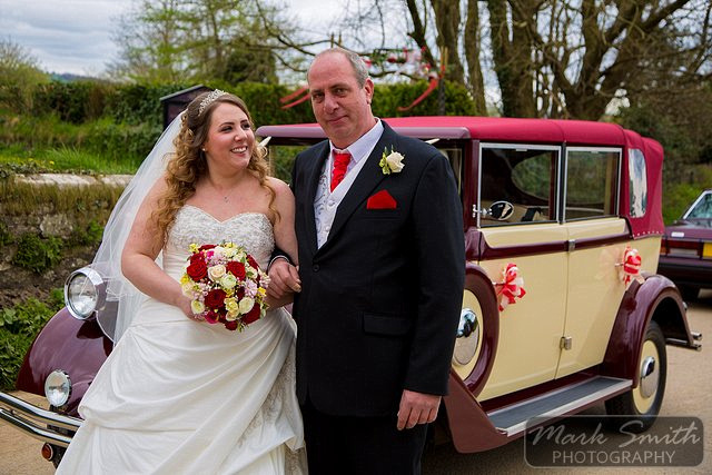 Plymouth Wedding Photography - Strawberry Feilds (14)