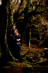 Plymouth Wedding Photography - Tom and Emma Engagement 0001