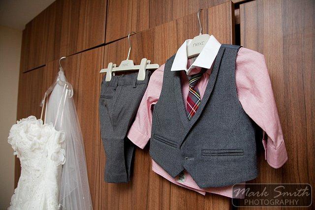 Borringdon Hall Wedding (2)