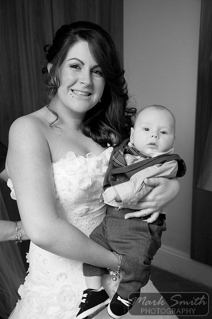 Borringdon Hall Wedding (7)
