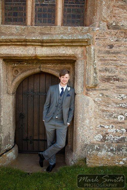 Borringdon Hall Wedding (9)