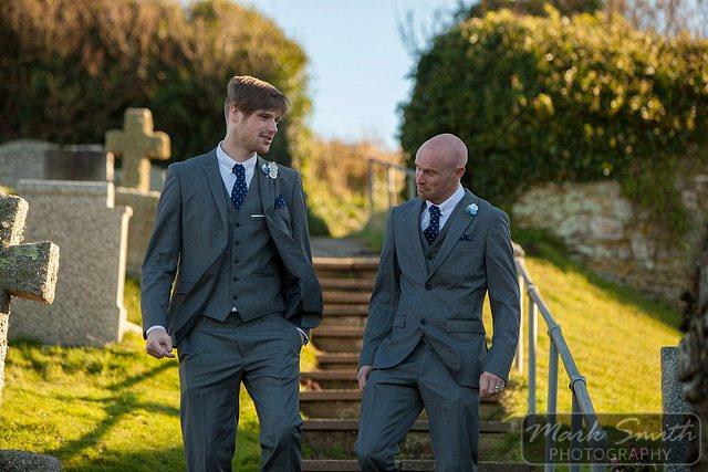 Borringdon Hall Wedding (13)