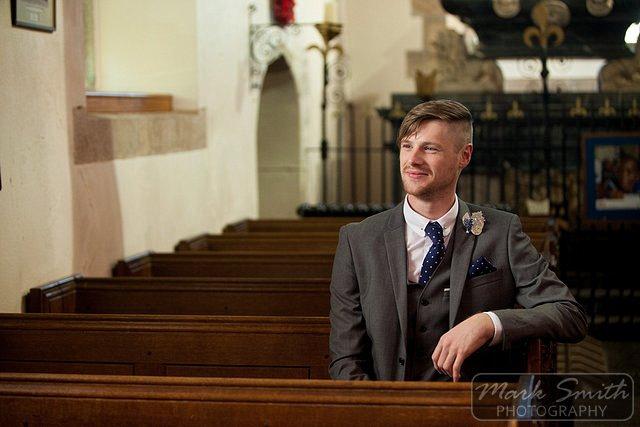 Borringdon Hall Wedding (15)