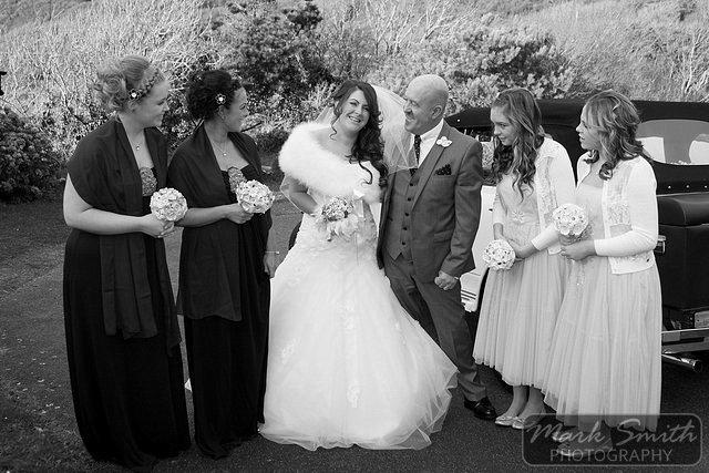 Borringdon Hall Wedding (19)