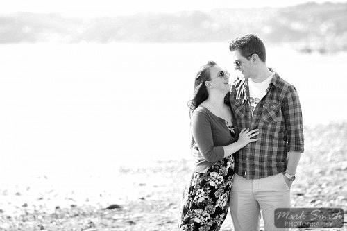 Plymouth Wedding Photography - Pre Wedding Location Shoot (9)