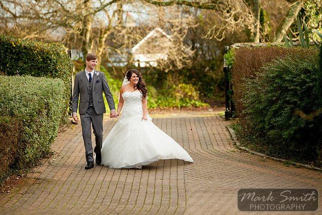 Borringdon Hall Wedding (29)