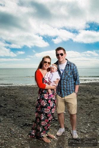 Plymouth Wedding Photography - Pre Wedding Location Shoot (17)