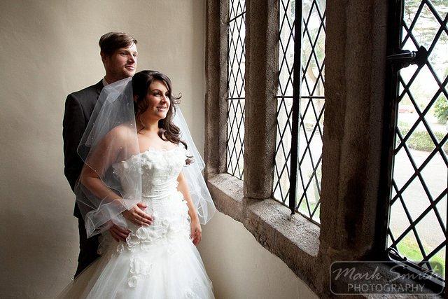Borringdon Hall Wedding (39)