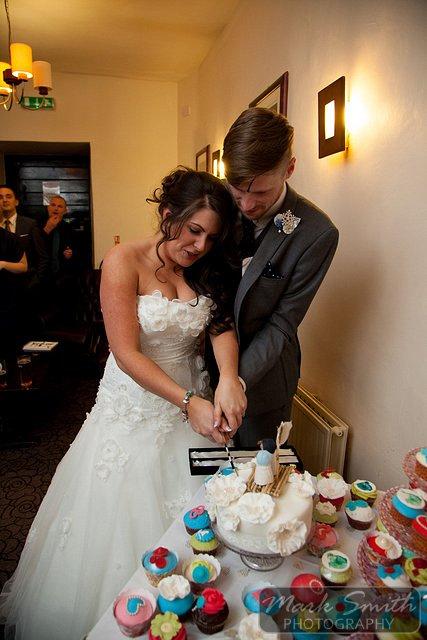 Borringdon Hall Wedding (45)