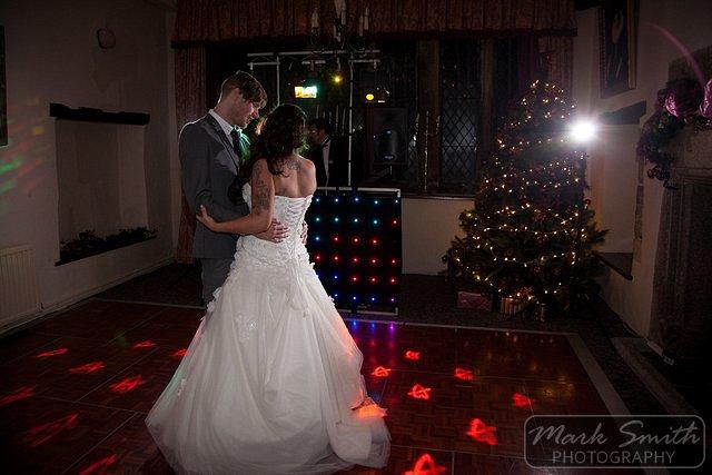 Borringdon Hall Wedding (46)