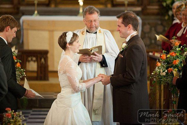 Devon Wedding Photography Noss Mayo (9)