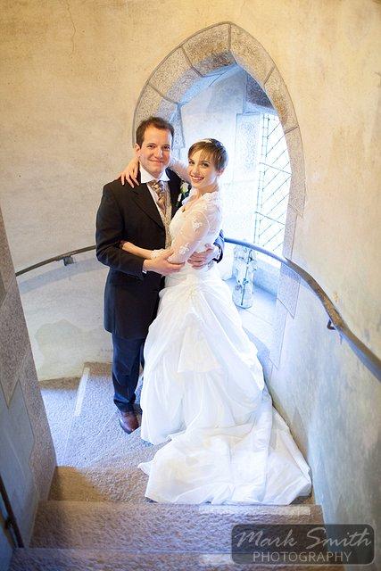 Devon Wedding Photography Noss Mayo (12)