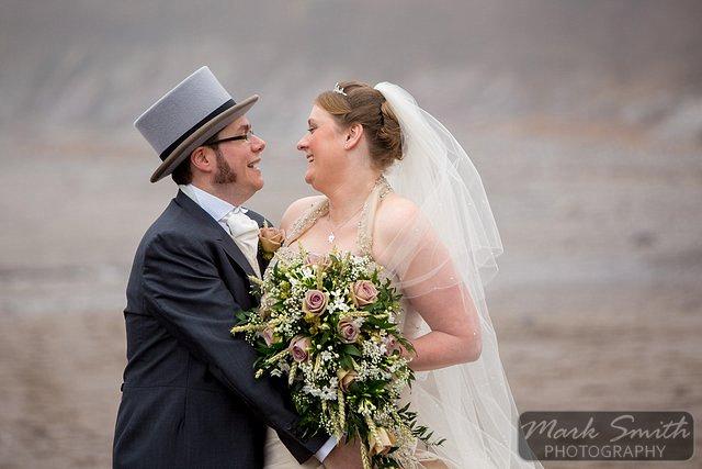 Devon Wedding Photography Langdon Court Hotel (13)