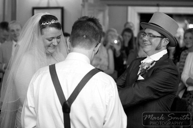 Devon Wedding Photography Langdon Court Hotel (16)