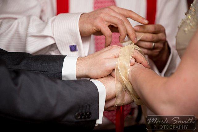 Devon Wedding Photography Langdon Court Hotel (17)