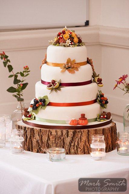 Devon Wedding Photography Noss Mayo (24)
