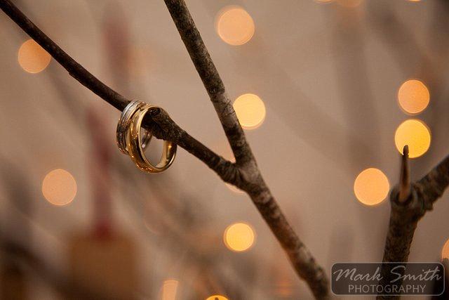 Devon Wedding Photography Noss Mayo (25)