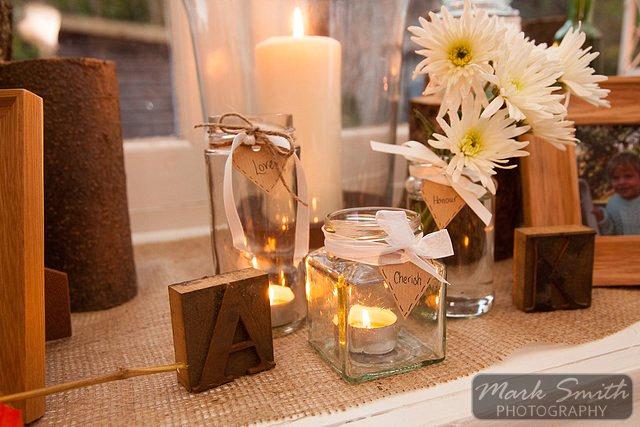 Devon Wedding Photography Noss Mayo (26)