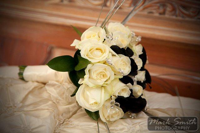 Plymouth Hoe Wedding (2)