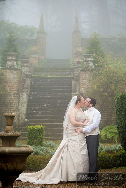 Devon Wedding Photography Langdon Court Hotel (21)