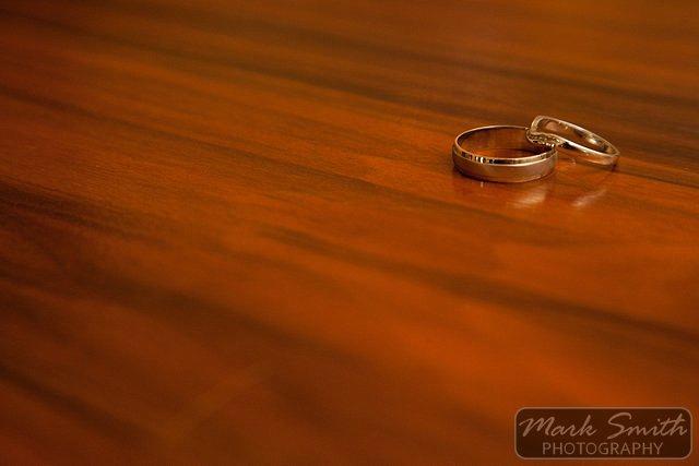 Plymouth Hoe Wedding (8)