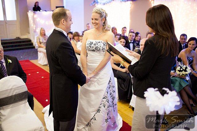 Plymouth Hoe Wedding (9)