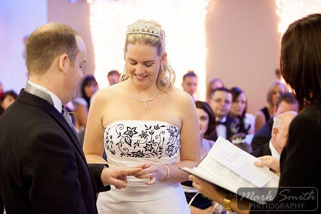 Plymouth Hoe Wedding (10)