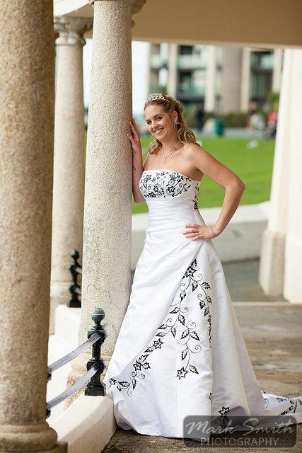 Plymouth Hoe Wedding (21)