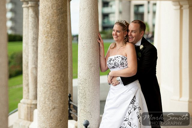 Plymouth Hoe Wedding (22)