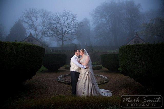 Devon Wedding Photography Langdon Court Hotel (25)