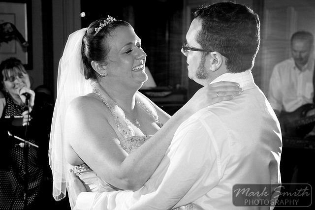 Devon Wedding Photography Langdon Court Hotel (26)