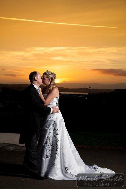 Plymouth Hoe Wedding (33)