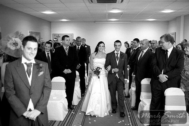 St Mellion International Resort Wedding - Plymouth Wedding Photography (12)