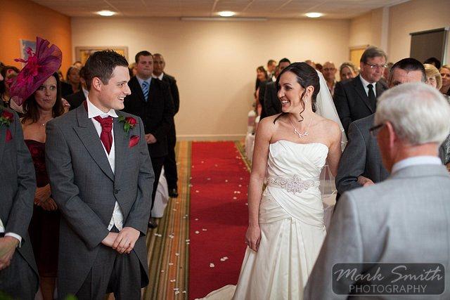 St Mellion International Resort Wedding - Plymouth Wedding Photography (13)