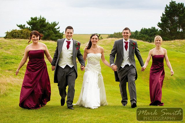 St Mellion International Resort Wedding - Plymouth Wedding Photography (21)