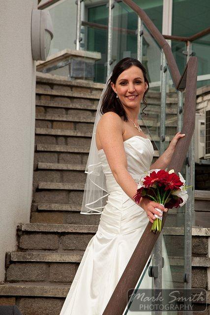 St Mellion International Resort Wedding - Plymouth Wedding Photography (22)