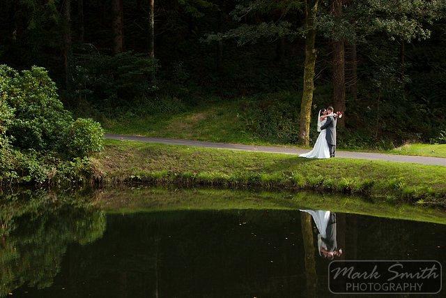 St Mellion International Resort Wedding - Plymouth Wedding Photography (23)