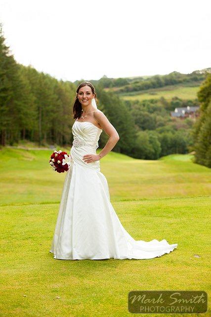 St Mellion International Resort Wedding - Plymouth Wedding Photography (26)