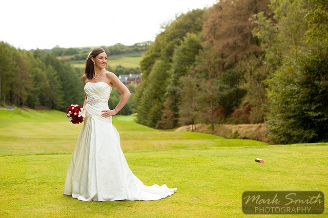 St Mellion International Resort Wedding - Plymouth Wedding Photography (27)