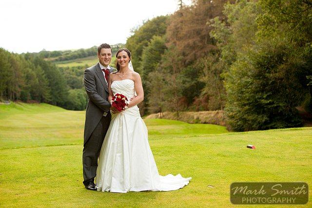 St Mellion International Resort Wedding - Plymouth Wedding Photography (28)