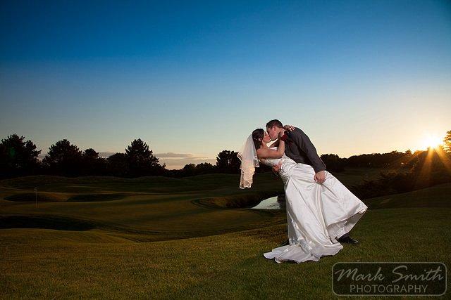 St Mellion International Resort Wedding - Plymouth Wedding Photography (34)