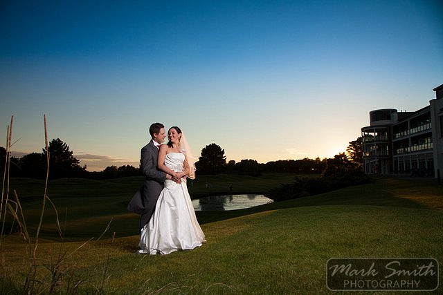 St Mellion International Resort Wedding - Plymouth Wedding Photography (35)