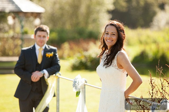 Plymouth Wedding Photography - Kitley House Hotel (24)