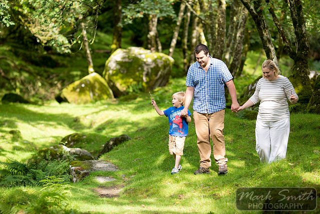 Plymouth Family Photography on Location (13)
